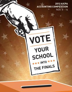 12375-331-TWTCPA-2012-Vote-Card-500x640