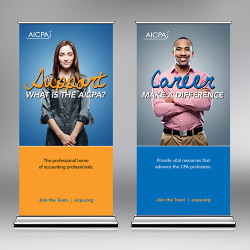 12582-206_HR-banners_2-UP_500x500