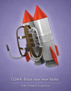14972-–-YCPA-CGMA-Thing-That-Propel---Ads-3-500x640