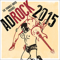 Ad-Rock-2015_Profile_500sq